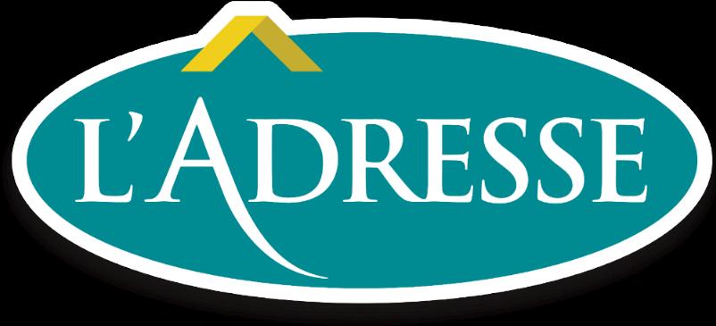 L'ADRESSE – AGENCE LA CORNICHE Service Locations Saisonnières