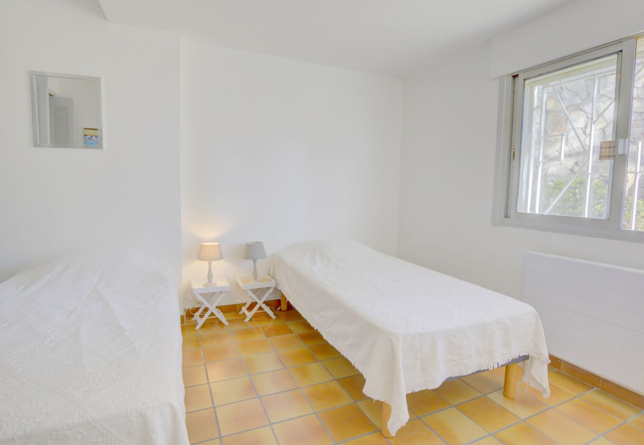 Villa in Sète - 314709