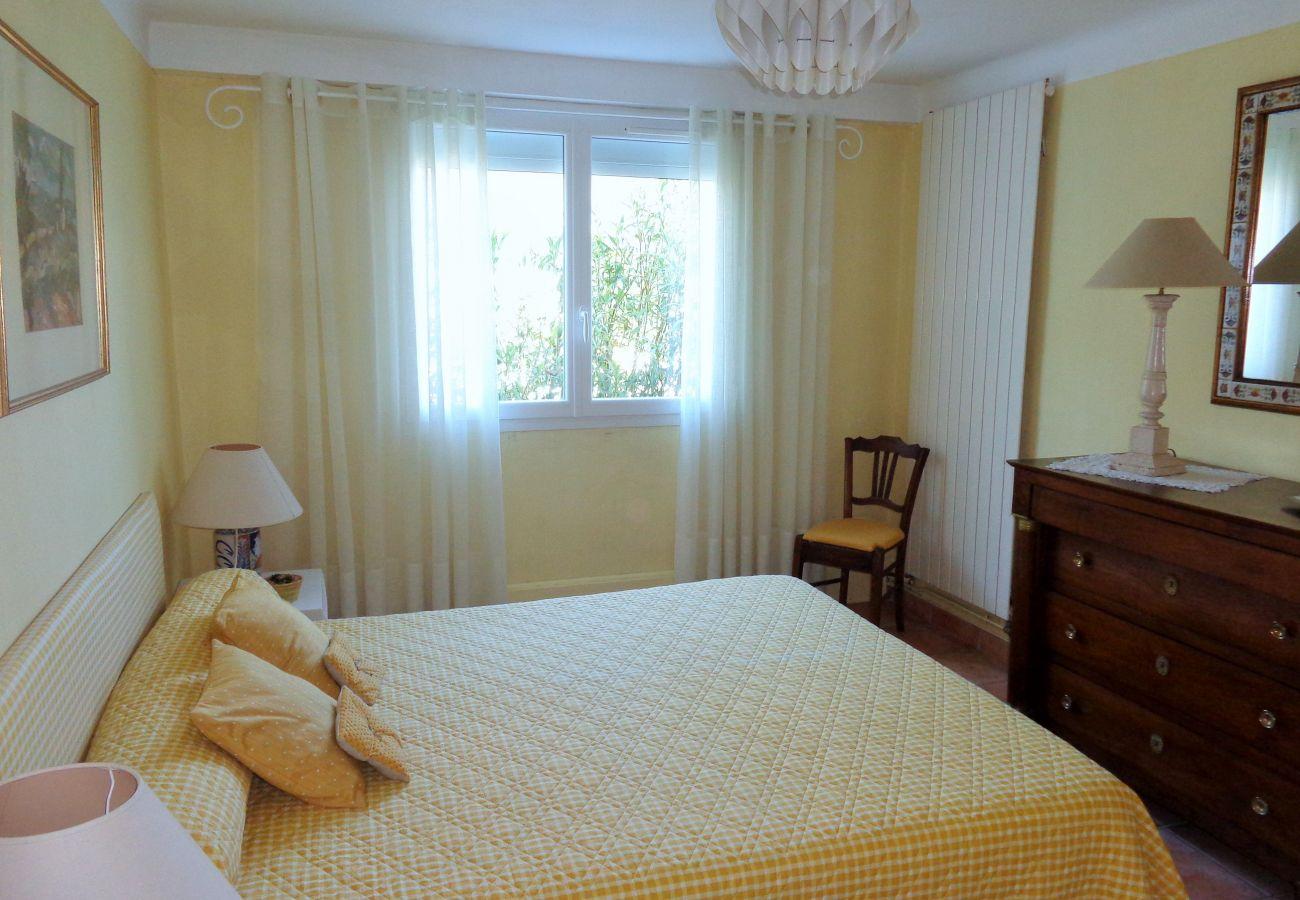 Villa in Sète - 160