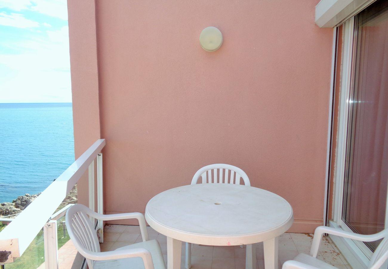 Apartment in Sète - 5