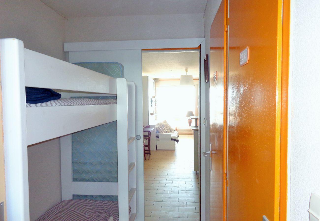 Studio in Sète - 18