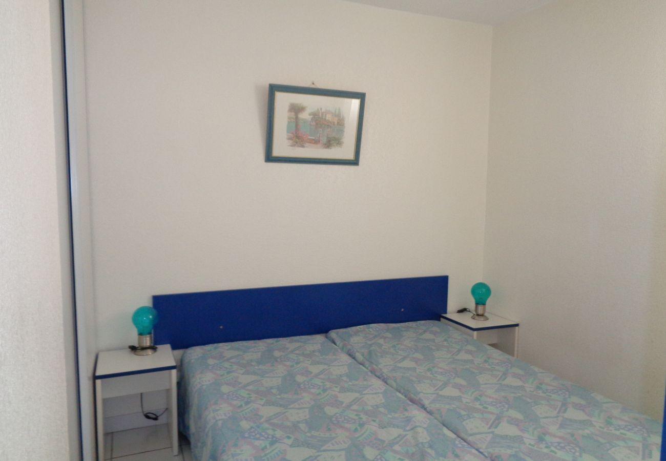 Apartment in Sète - 97