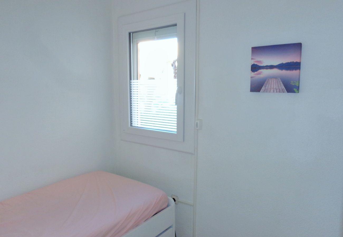 Apartment in Sète - 188