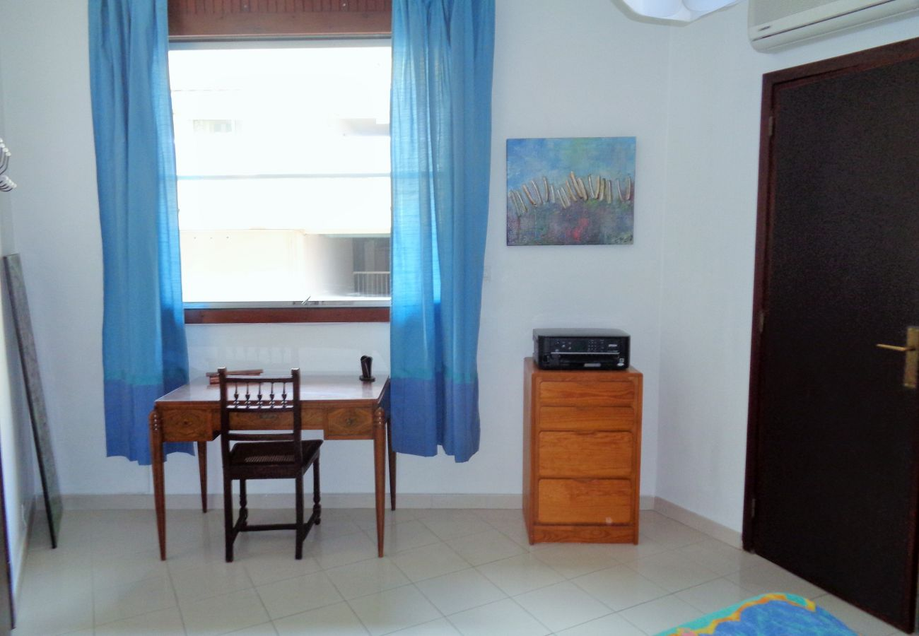Apartment in Sète - 158