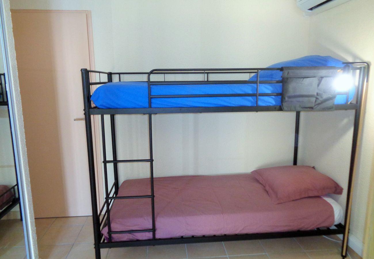 Apartment in Sète - 20
