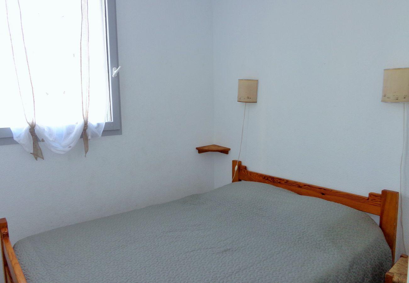 Apartamento en Sète - 9