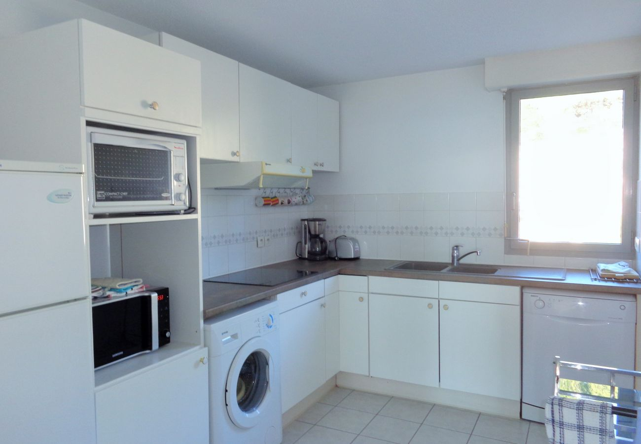 Apartamento en Sète - 45