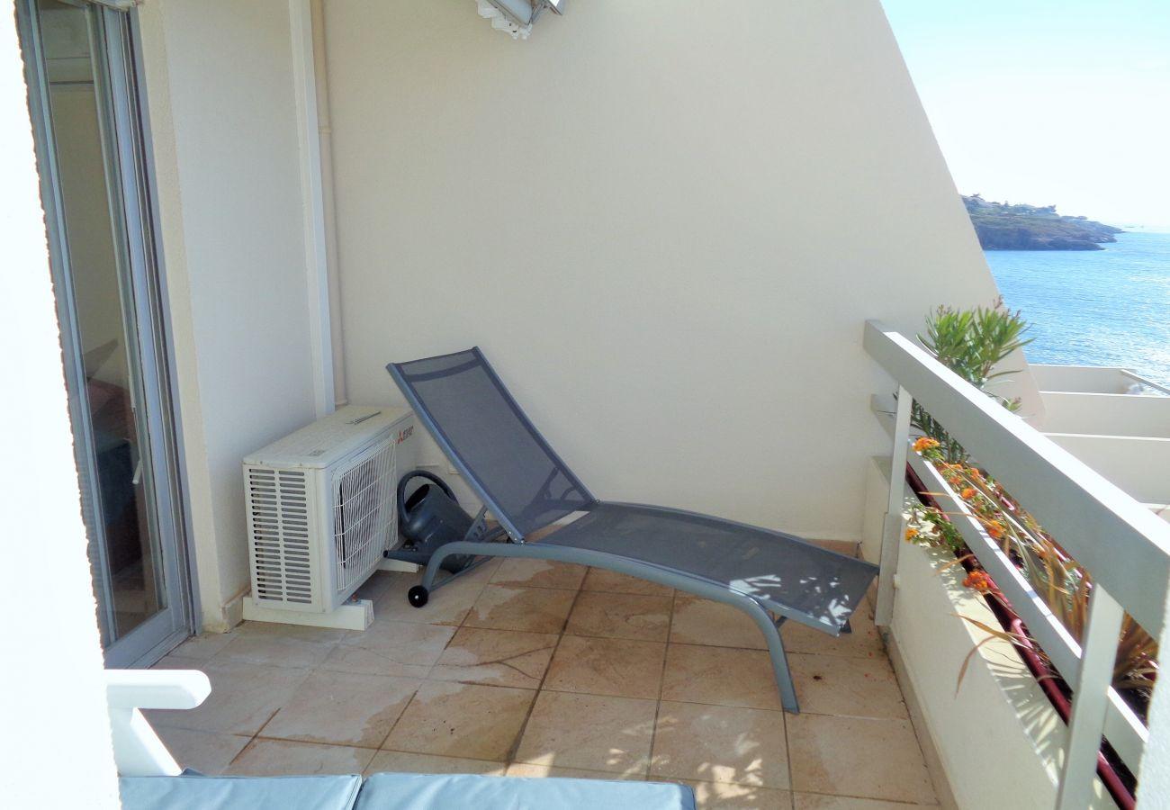 Apartamento en Sète - 20