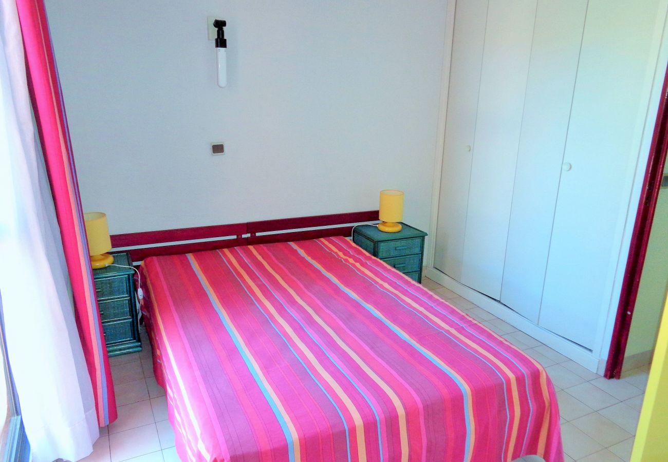 Appartamento a Sète - 301