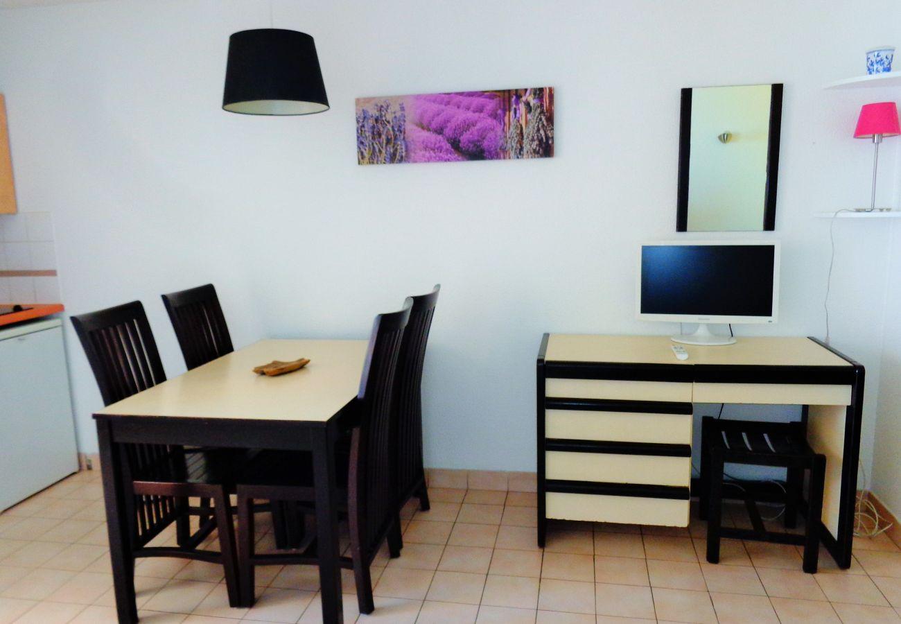 Studio a Sète - 11