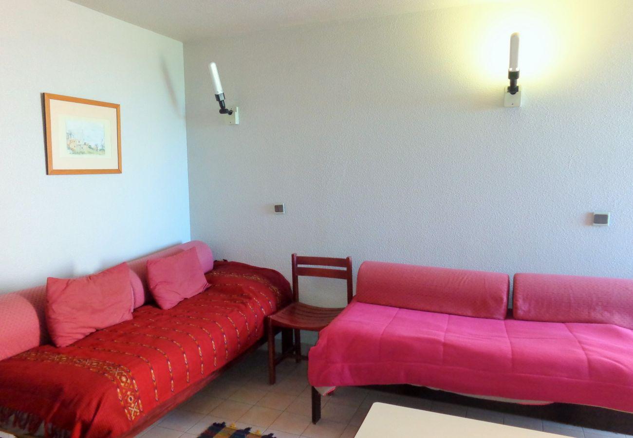 Appartamento a Sète - 243
