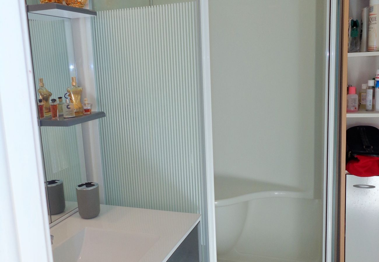 Studio a Sète - 315