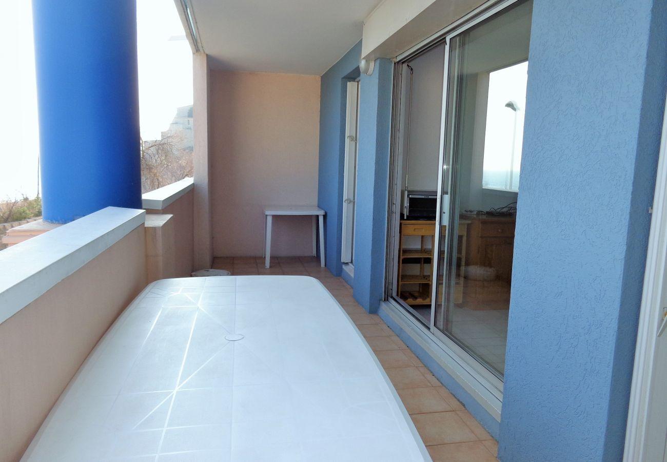 Appartamento a Sète - 37