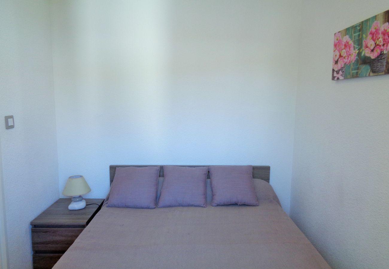 Appartamento a Sète - 164