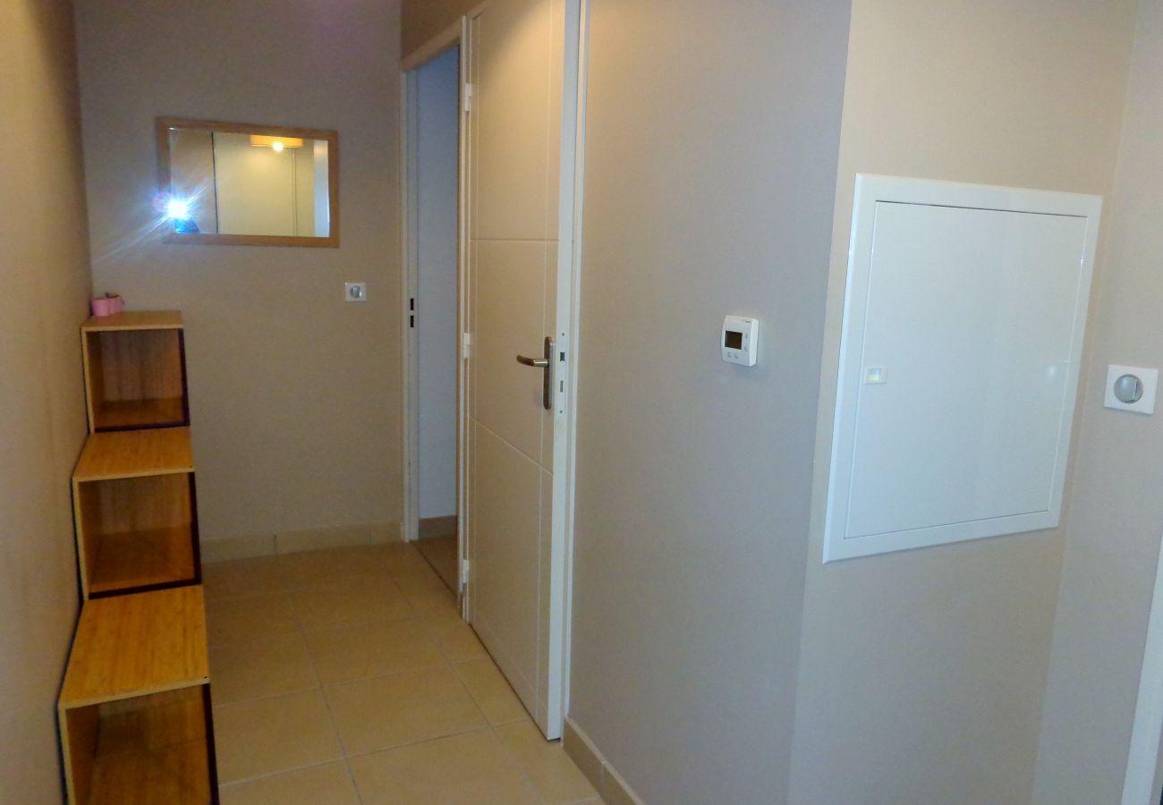Appartamento a Sète - 162