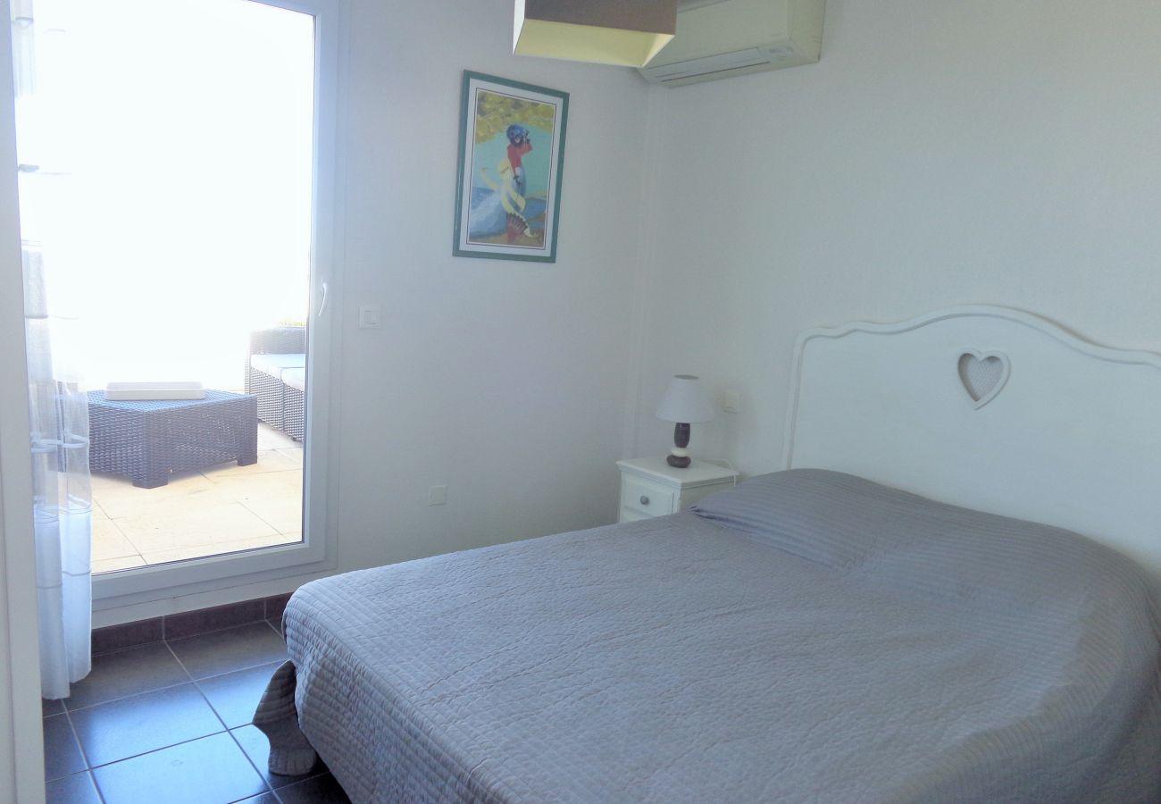 Appartamento a Sète - 148