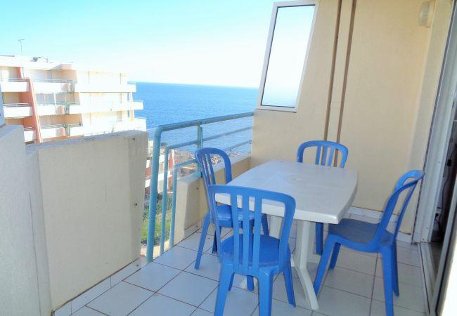 Sète - Appartamento