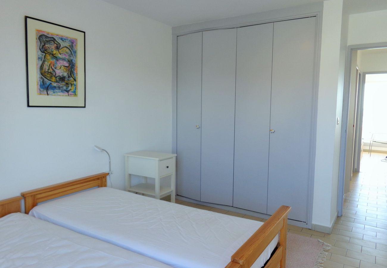Appartamento a Sète - 143