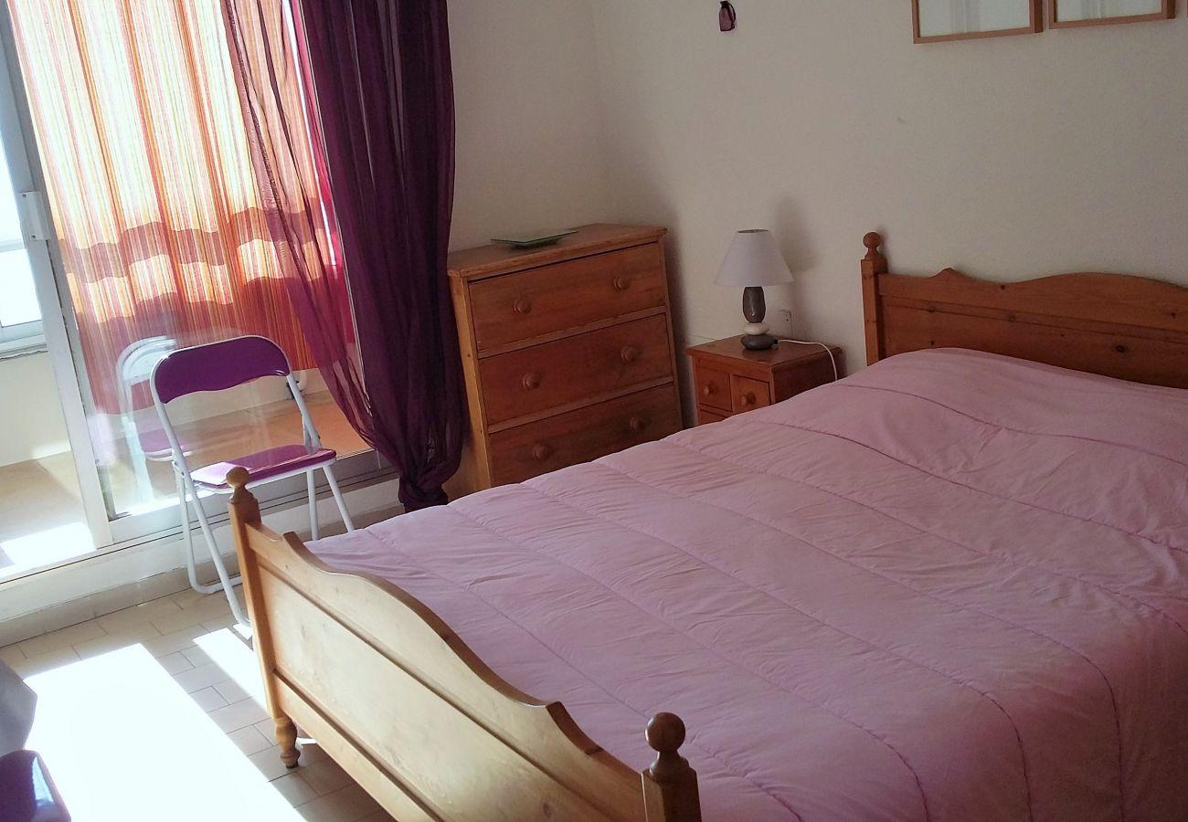 Appartamento a Sète - 85