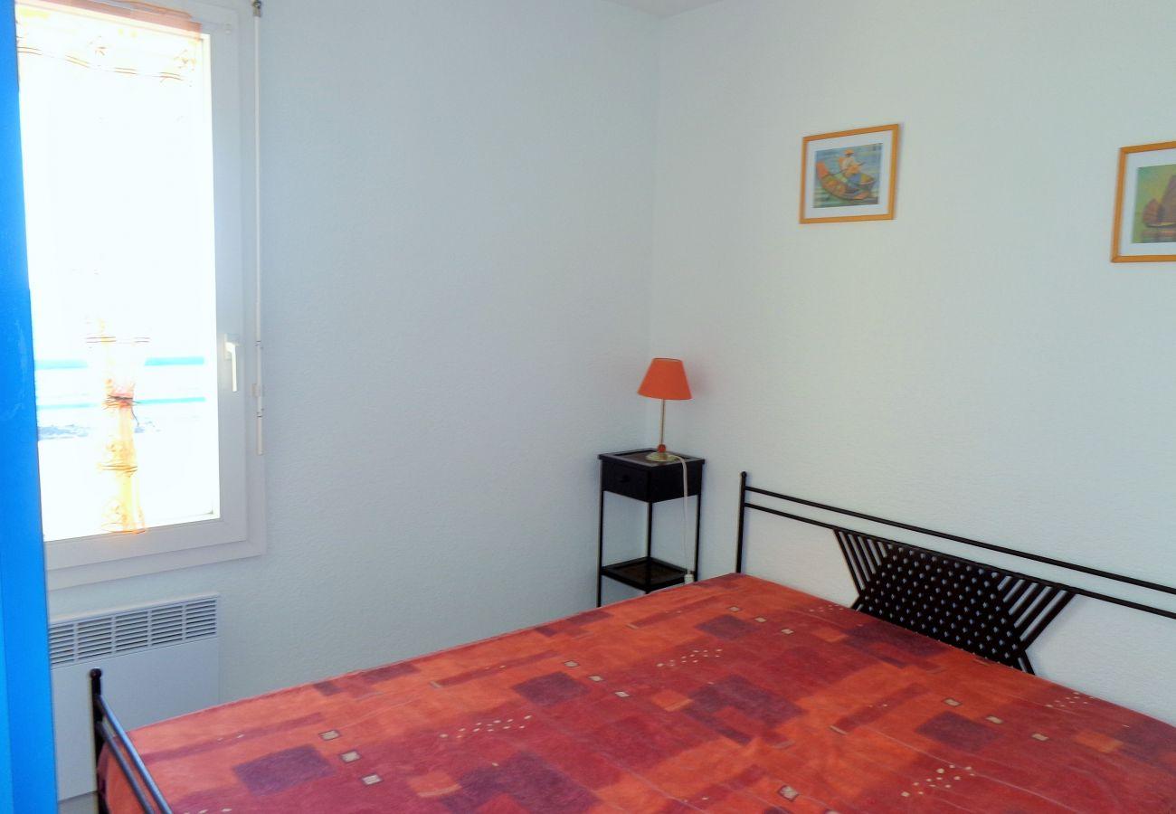 Appartamento a Sète - 285