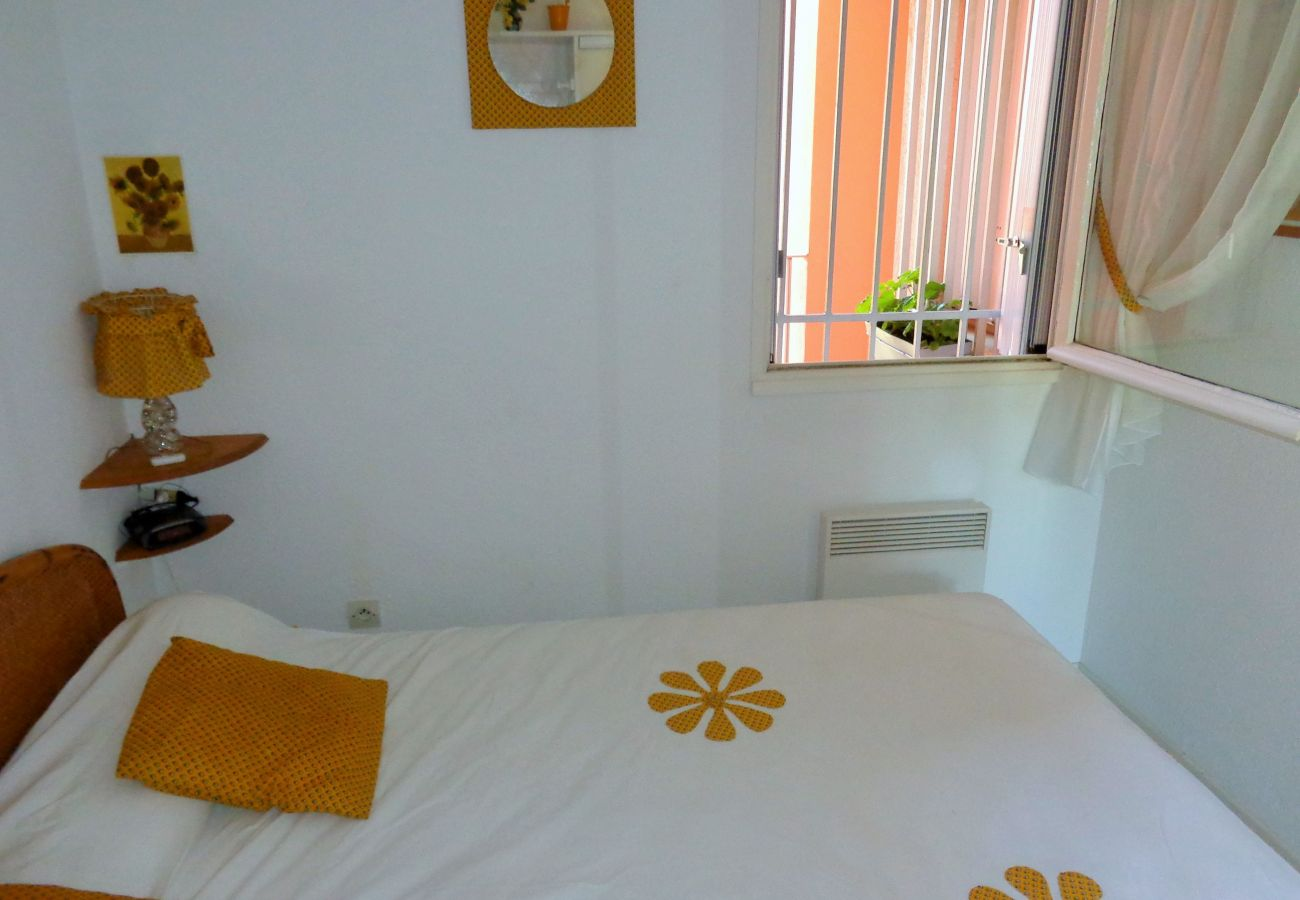 Appartamento a Sète - 55
