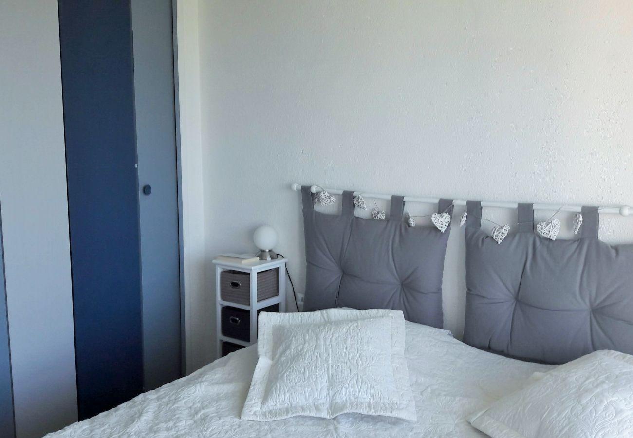 Appartamento a Sète - 185