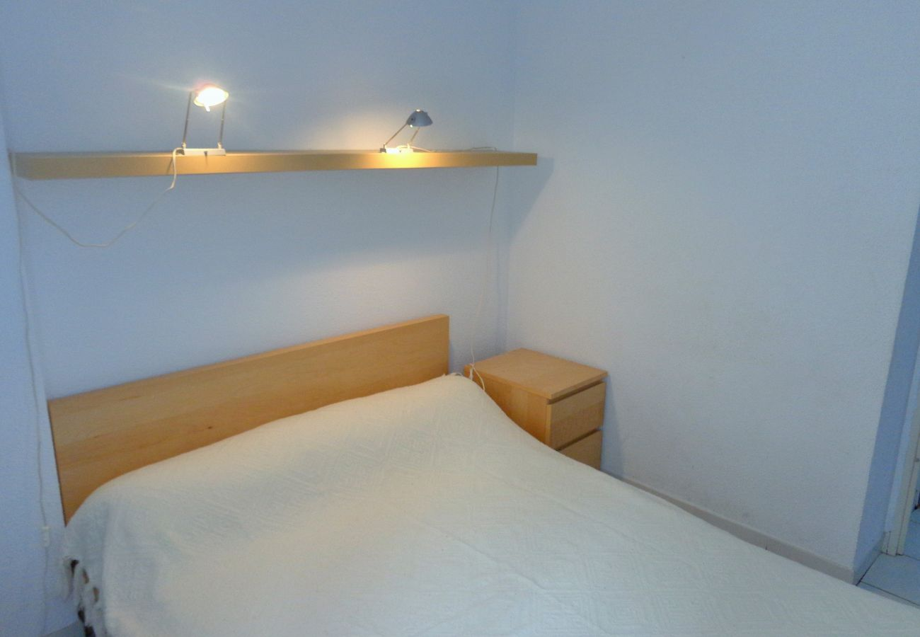 Appartamento a Sète - 29