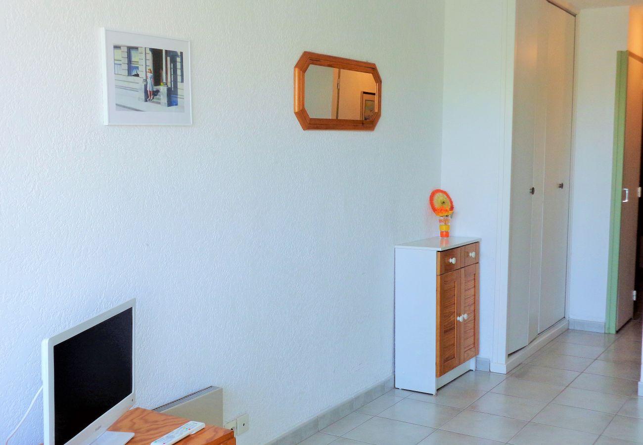 Studio a Sète - 319