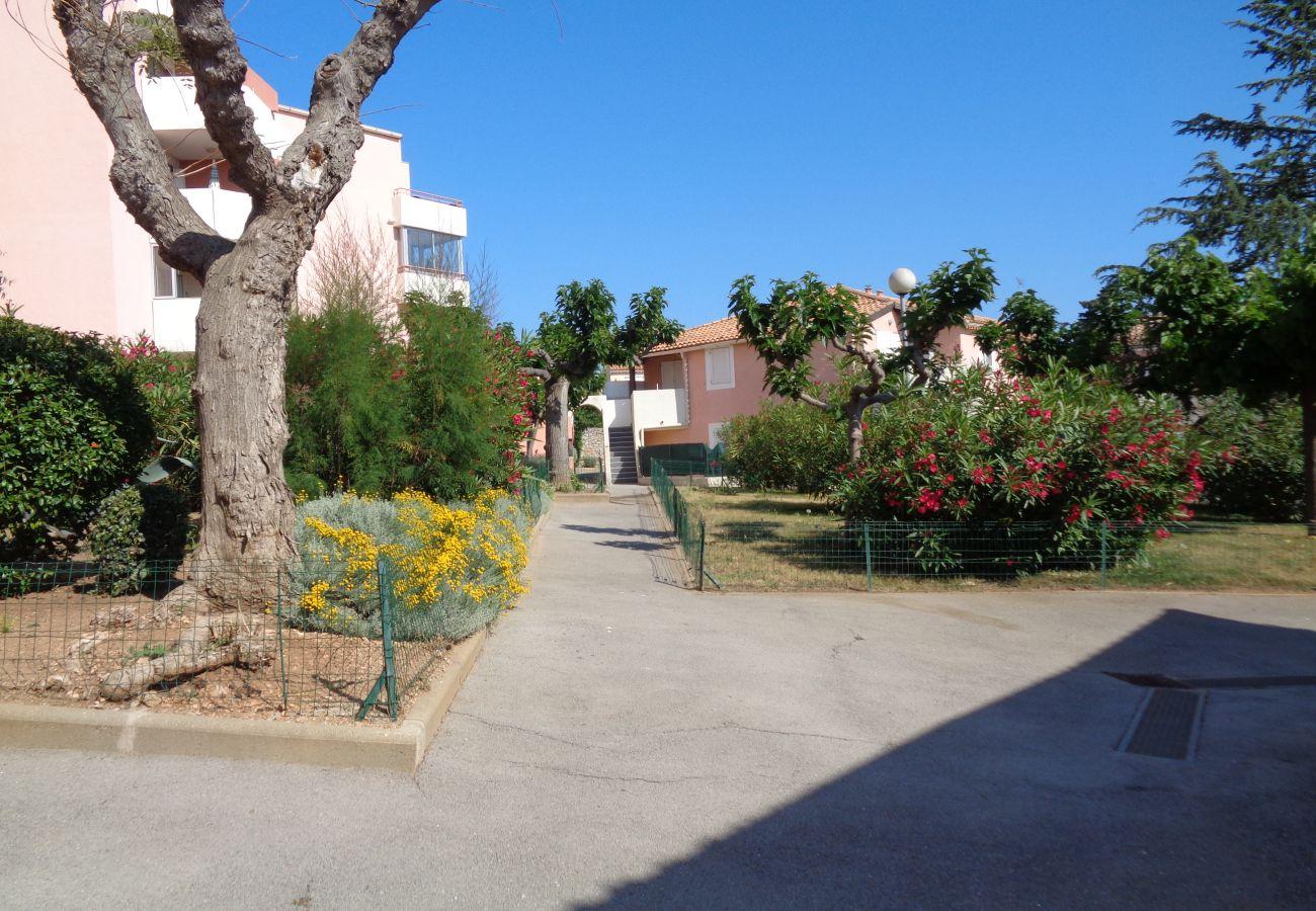 Appartamento a Sète - 31