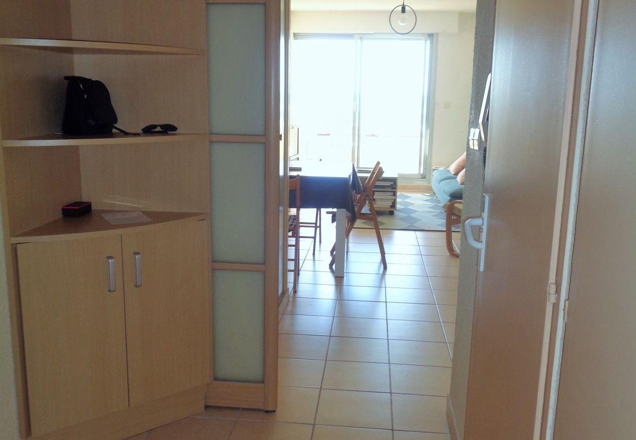 Appartamento a Sète - 20