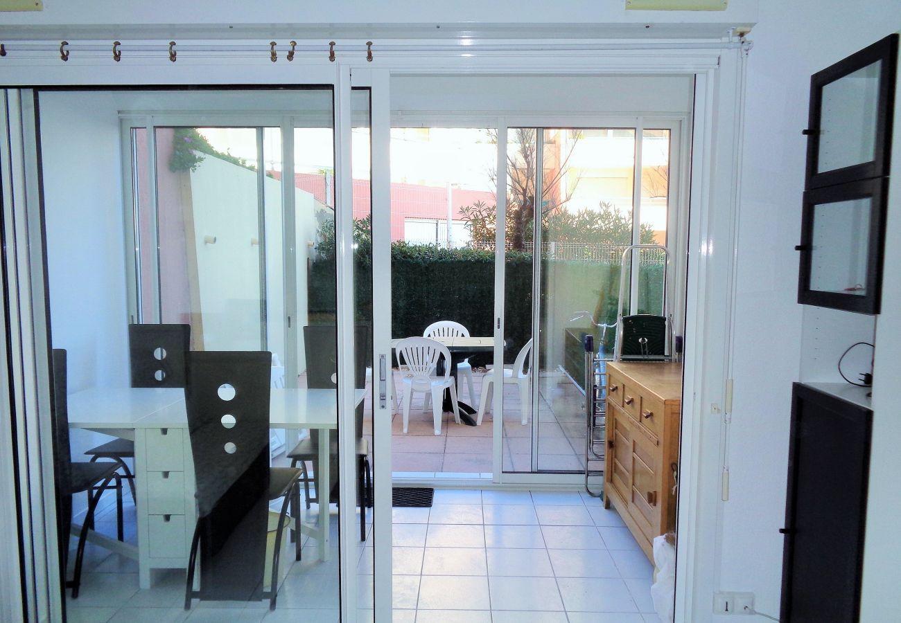 Appartement à Sète - 108