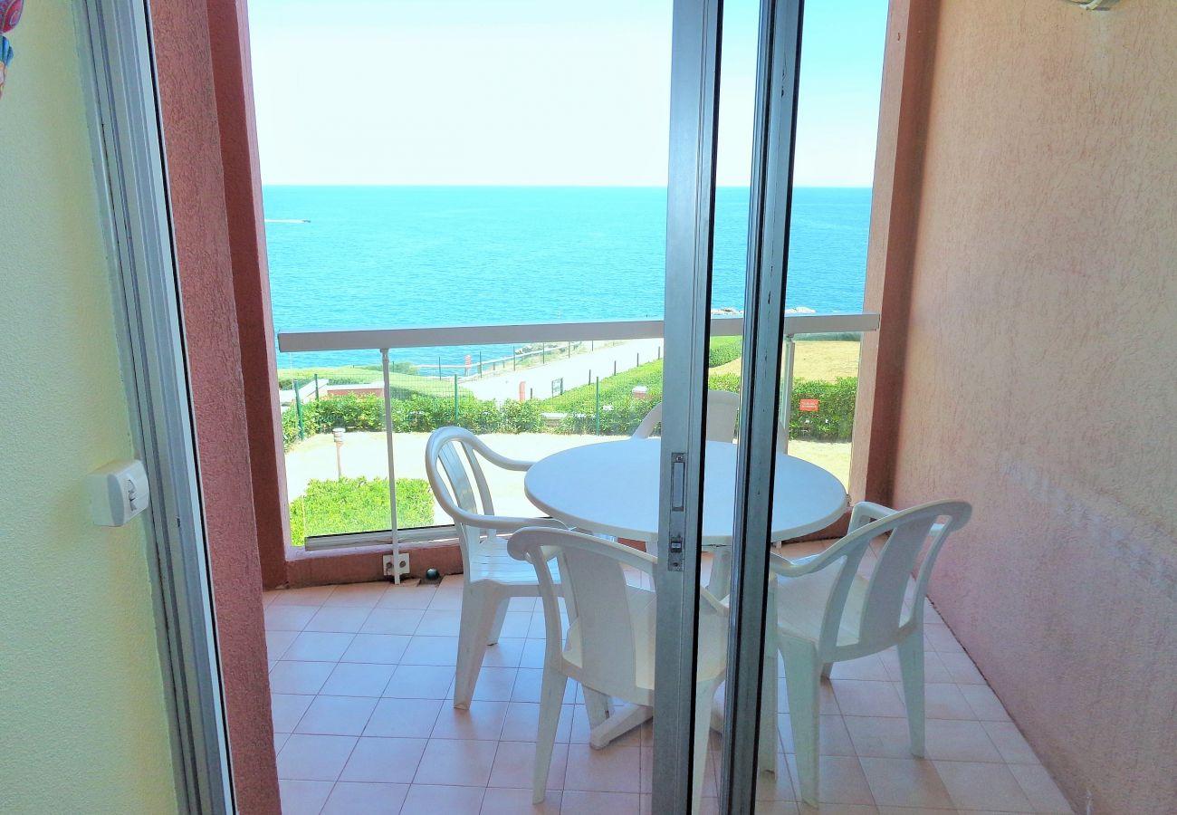 Appartement à Sète - 301