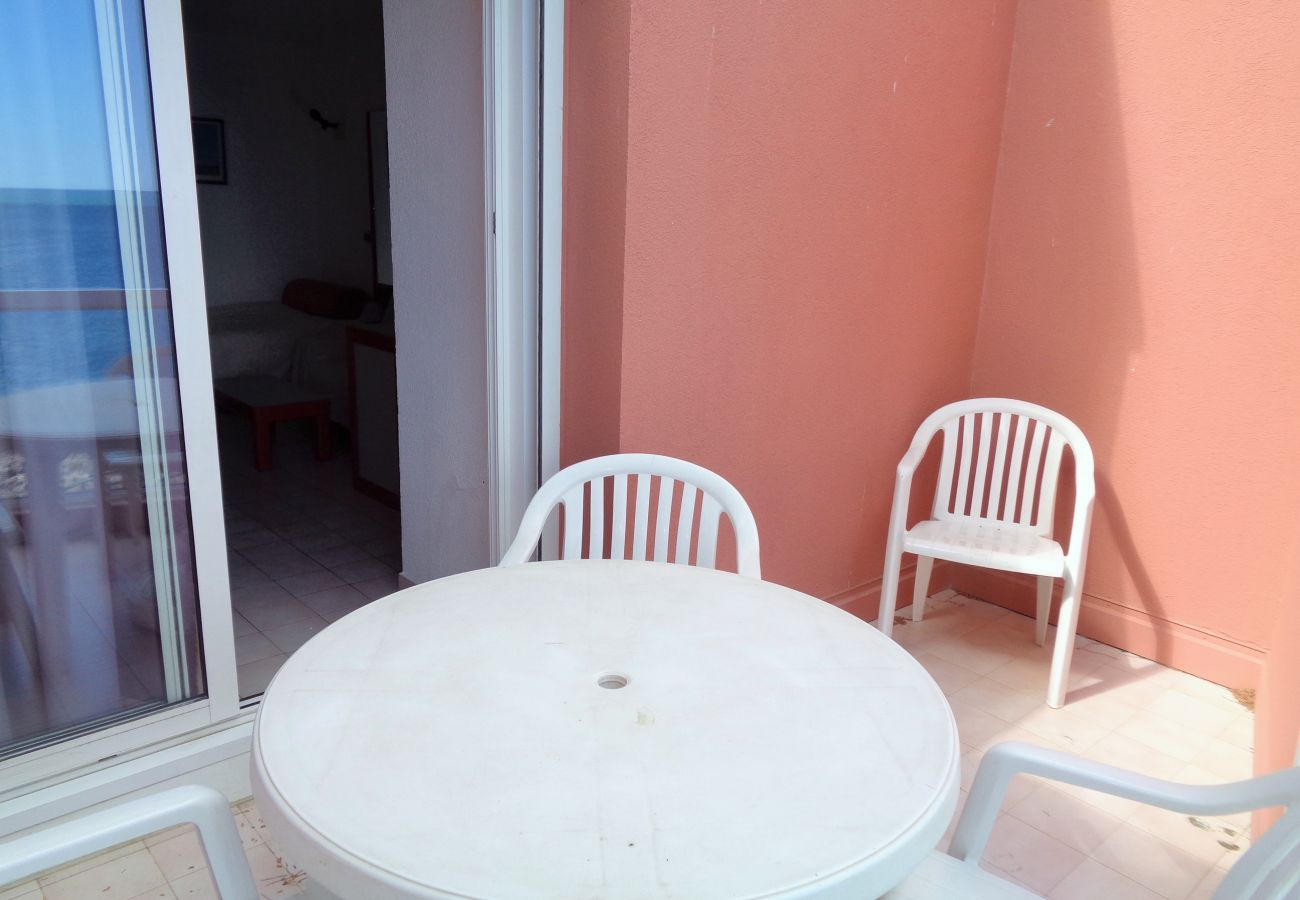 Appartement à Sète - 5