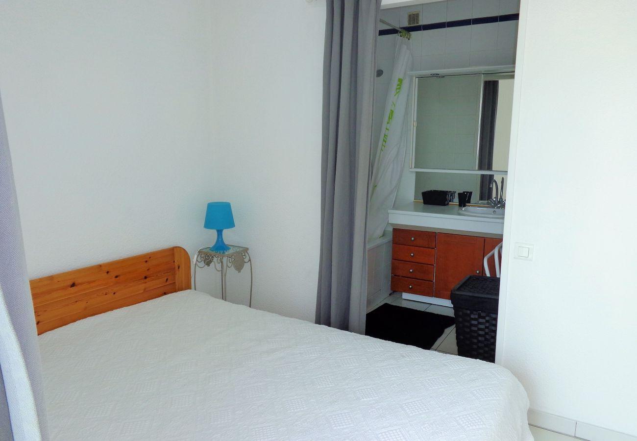 Appartement à Sète - 14