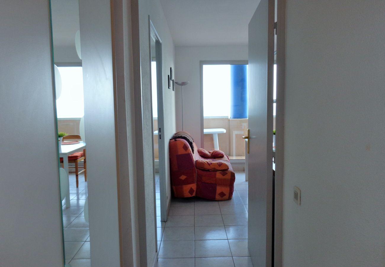 Appartement à Sète - 37