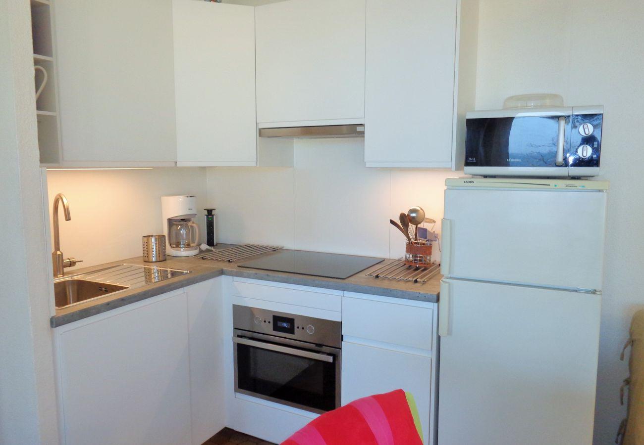 Appartement à Sète - 248