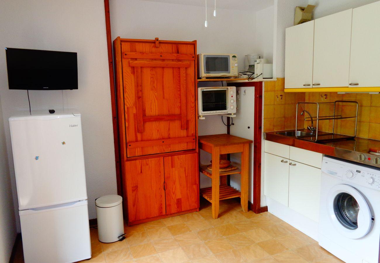 Appartement à Sète - 163
