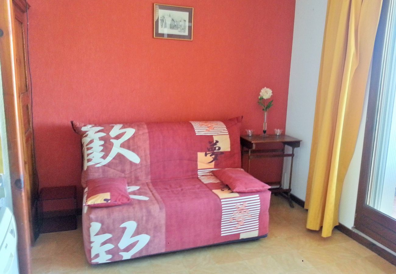 Appartement à Sète - 231
