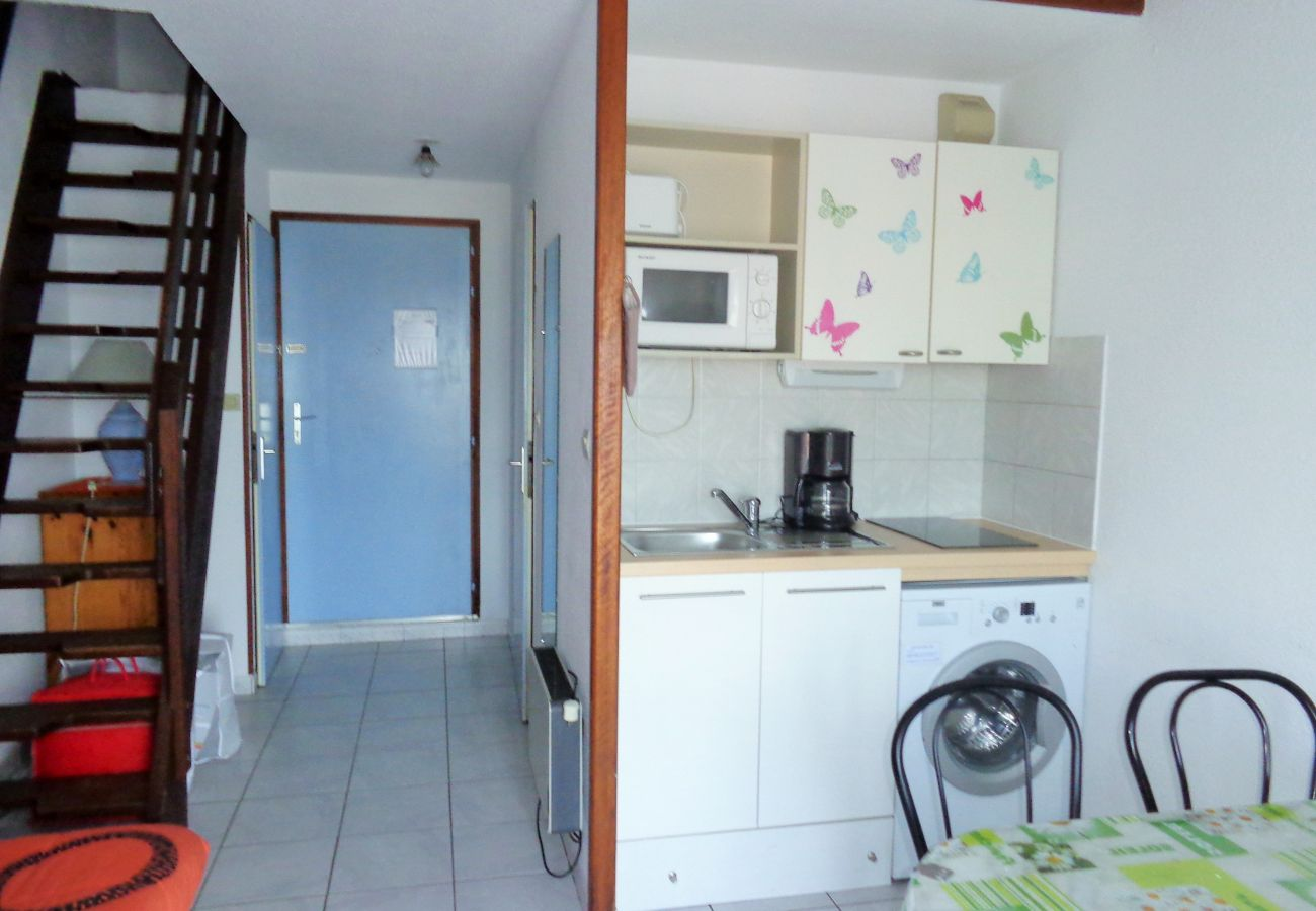 Appartement à Sète - 10