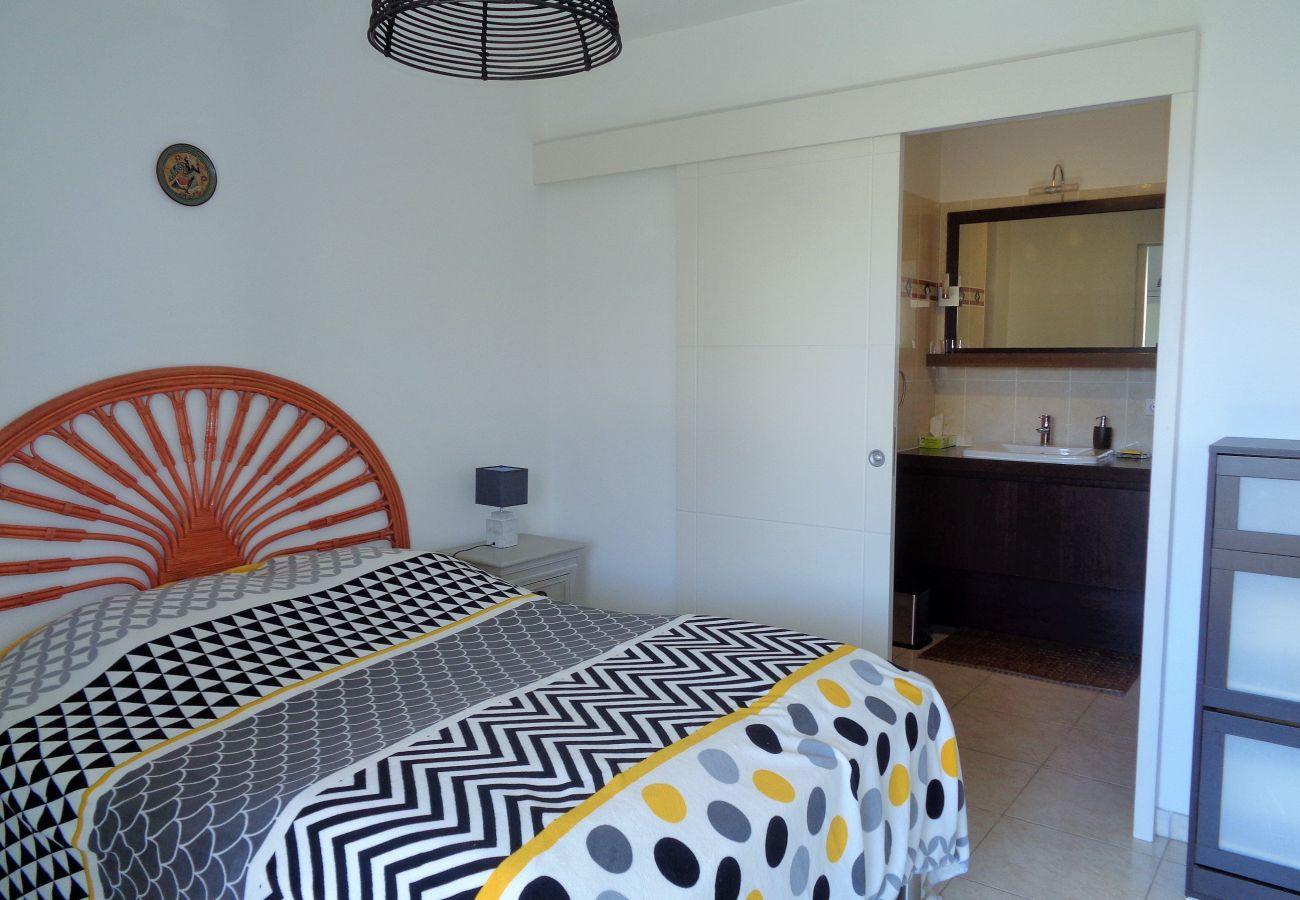 Appartement à Sète - 168