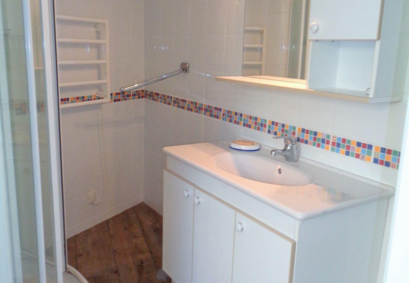 Appartement à Sète - 166