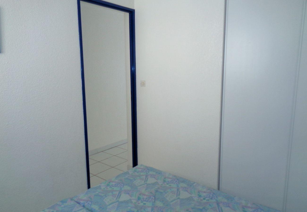 Appartement à Sète - 97