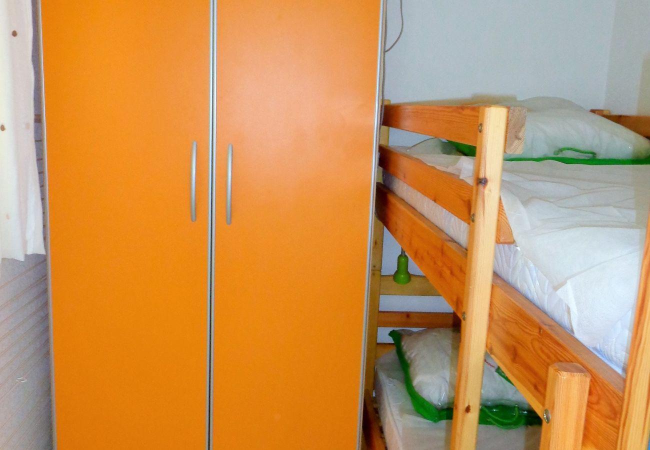 Appartement à Sète - 285