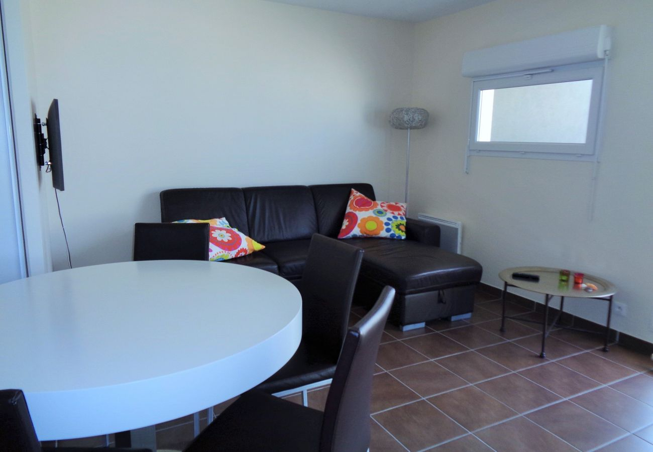 Appartement à Sète - 161