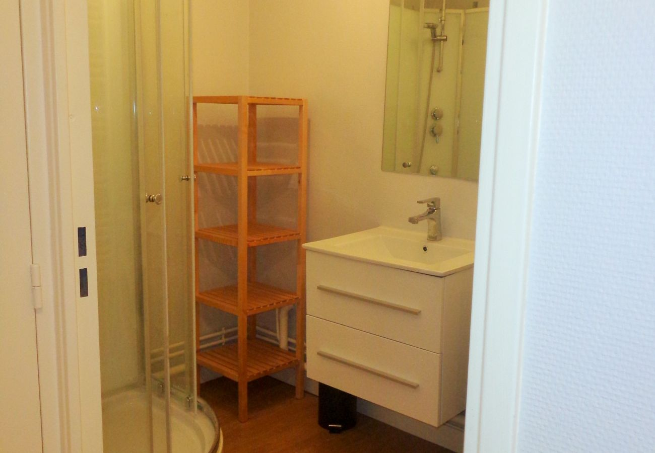 Appartement à Sète - 178