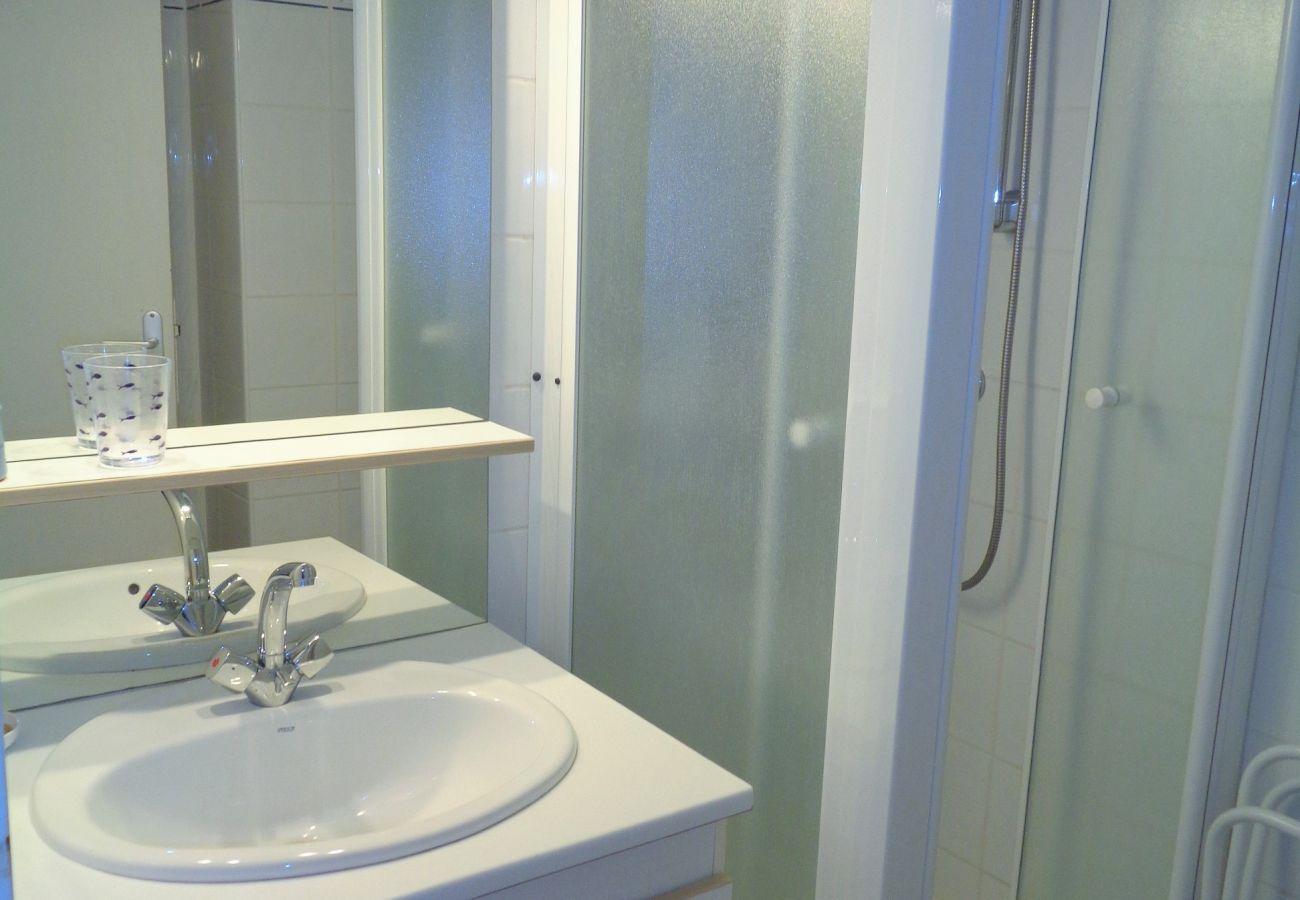 Appartement à Sète - 258