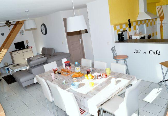 villa à Sète - 234