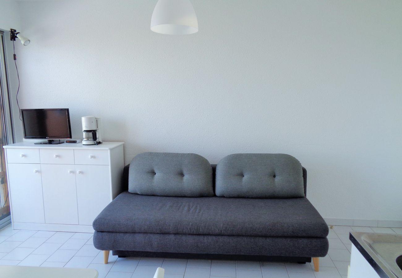 Appartement à Sète - 157