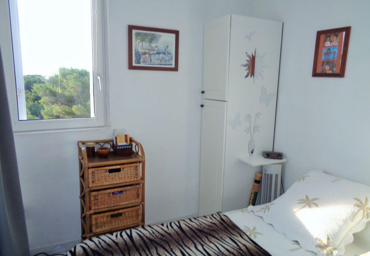 Appartement à Sète - 106