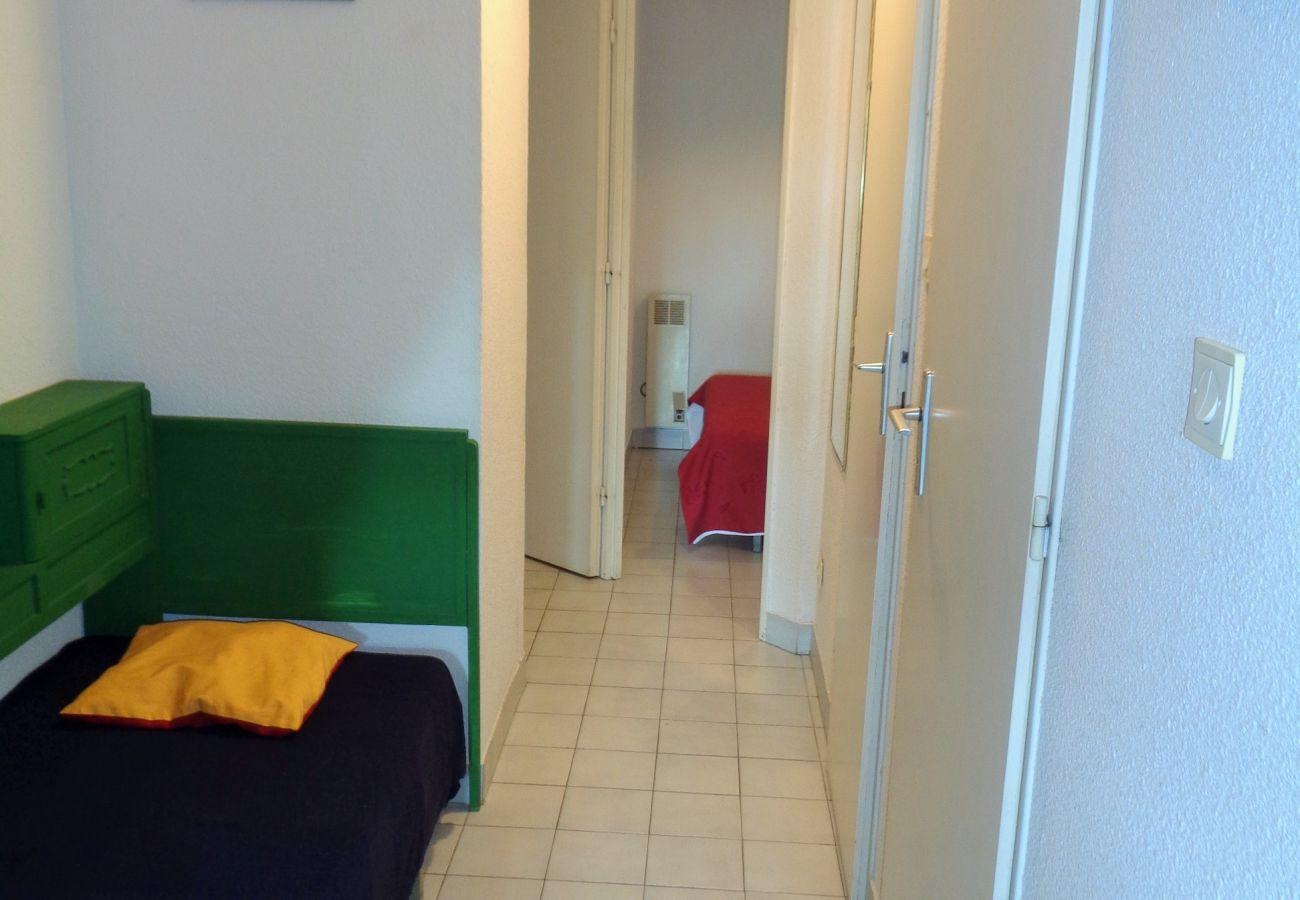 Appartement à Sète - 176